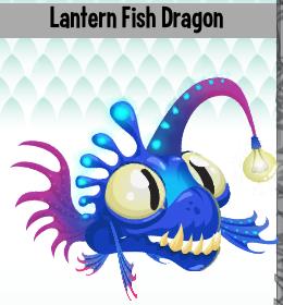 lantern-fish
