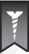 metal-tag