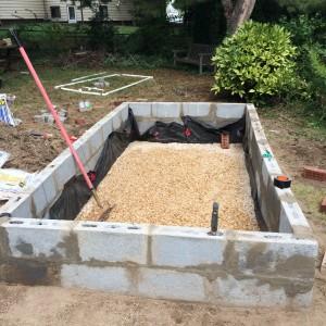 Gravel Complete